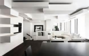 White Wicker Bookcase Interior Designs For Studio Apartments Home Interior