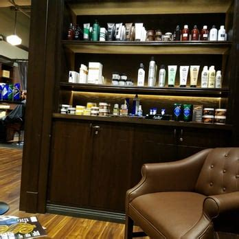 barber downtown minneapolis gent cuts and grooming 29 photos 26 reviews barbers