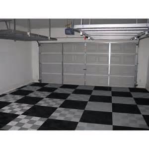 dalle clipsable pour garage dalle pour garage