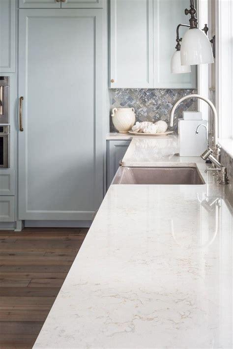 quarz countertops badezimmer 1000 images about silestone kitchen auf