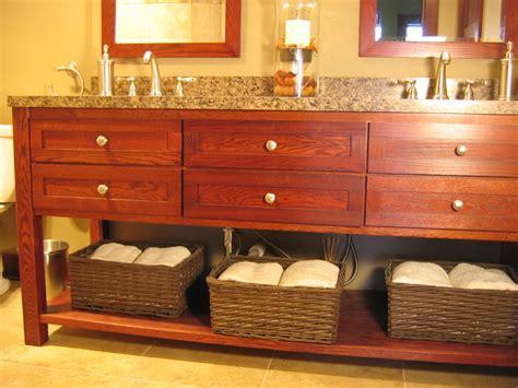 where to get bathroom vanities bathroom vanity design bathware