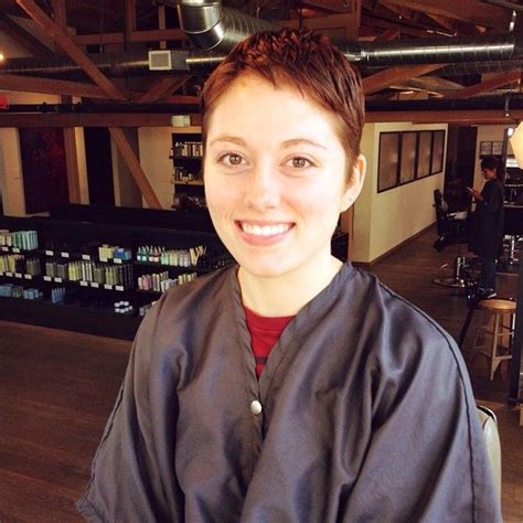 haircuts downtown bend theo knoop latest hairstylegalleries com