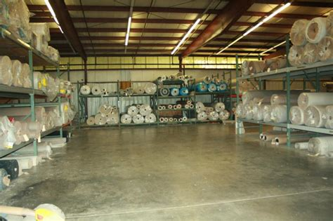 rug stores in birmingham al carpet warehouse birmingham al carpet review