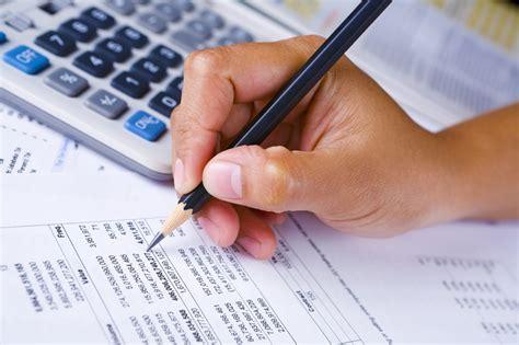 hsa section 125 hsa tax considerations benefitspro