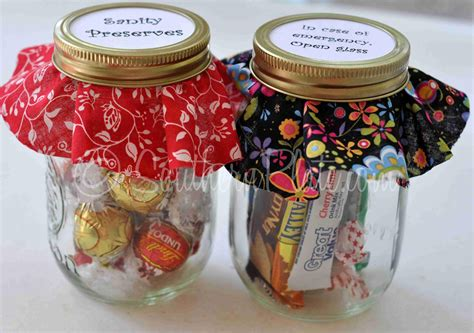 diy appreciation gift diy appreciation gifts for school work or friends