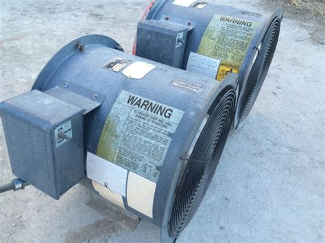 grain bin aeration fans for sale 3 hp aeration fans for grain bins nex tech classifieds