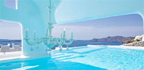 best hotel in santorini oia boutique hotel in oia santorini canaves oia hotel