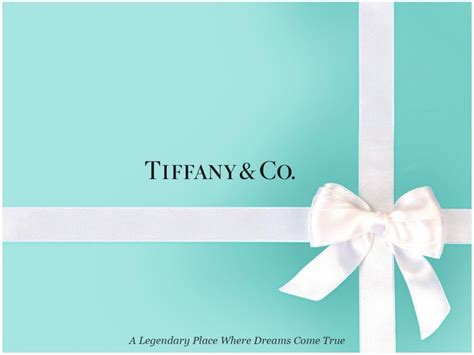 tiffany l exhibit nyc tiffany co l histoire l atelier le blog des