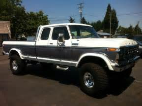79 Ford Truck For Sale 1973 79 Ford Trucks For Sale Autos Post