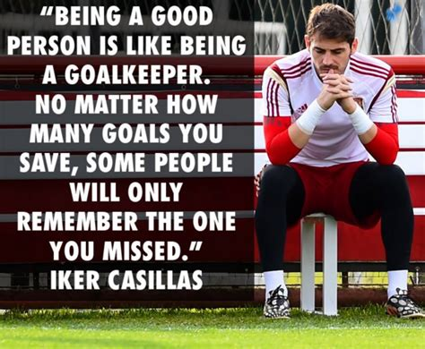 soccer quotes   time