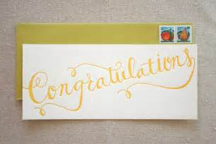 stationery a z congratulation cards