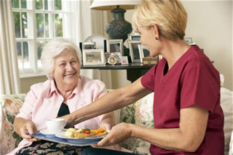 care home bill can eat up more than half the value of a