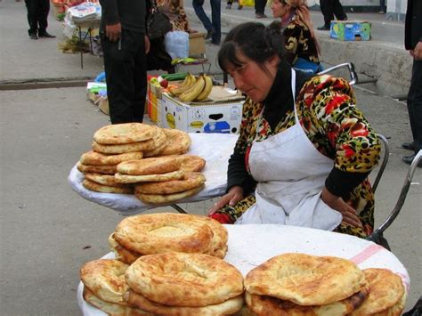 uzbek cuisine uzbek cuisine recipes tours to uzbekistan 17 best images about uzbekistan food on pinterest