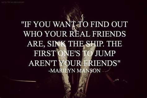 save a sinking ship quotes quotes about ships sinking on quotestopics