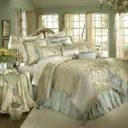 Luxury Bedding Luxury Bedding