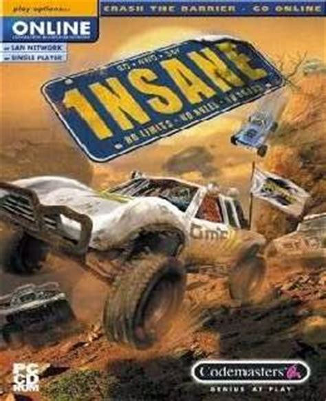 free full version pc games under 500mb insane pc game download free full version