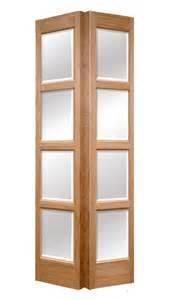 Custom Size Bifold Closet Doors Why Go For Custom Size Interior Doors Interior Exterior Doors Design