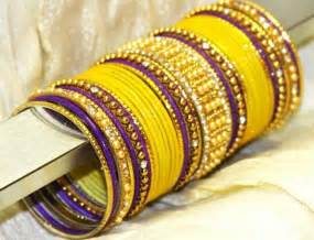 Eid bangles design 2016 with prices pictures photos