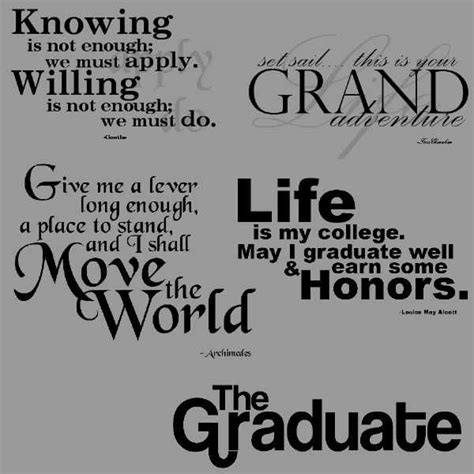 senior quotes layout 17 best images about scrapbooking on pinterest back to