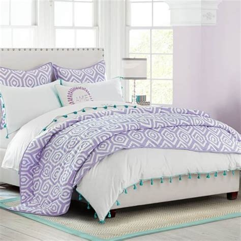 What Is A Comforter Sham by Pop Comforter Sham Pbteen