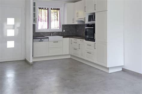 pavimenti in cucina pavimento cucina claystone