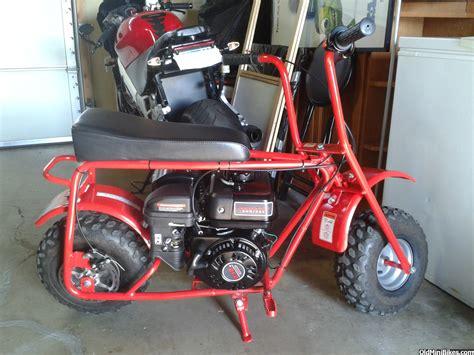 doodlebug mini bike motor doodlebug mini bike predator motor 4k wallpapers