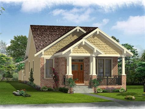 bungalow house plans bungalow house plans affordable empty nester bungalow