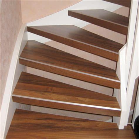 treppenrenovierung offene treppe offene treppe alte treppe neu