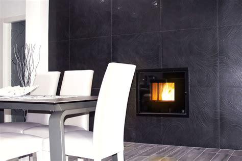 riscaldamento con camino sostituire il riscaldamento autonomo con stufa o caminetto