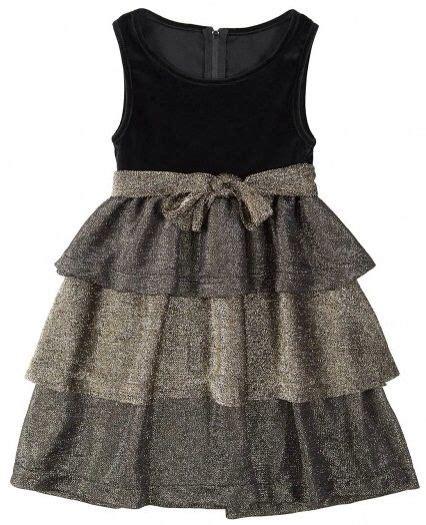 Dress Anak Gymboree Dress Junior by 25 Best Vestidos De Tres A 241 Os Ideas On
