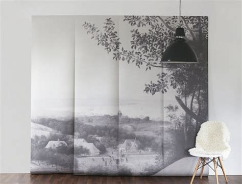 large wall murals large wall murals effortless style