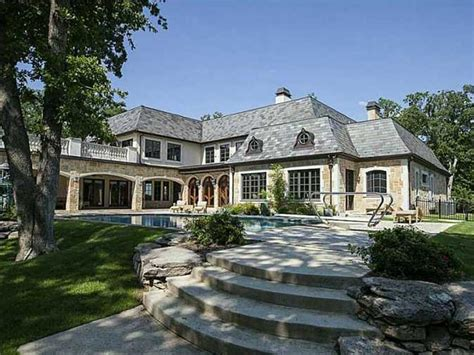 7 bedroom 5 bathroom house the most expensive home you can buy in every state photos