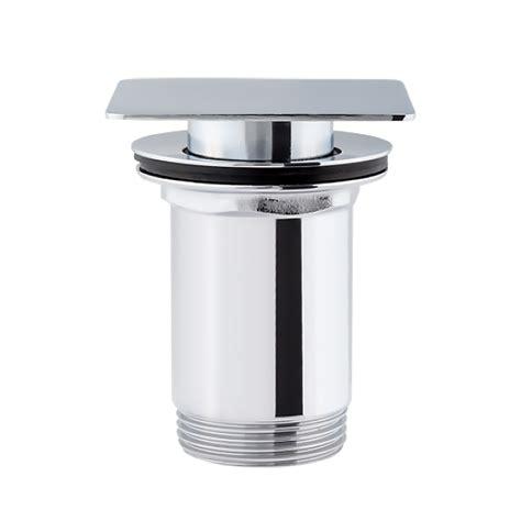 abfluss für waschmaschine waschtisch ablauf bestseller shop f 252 r m 246 bel und