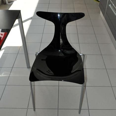 tavolo piu sedie casa immobiliare accessori tavolo piu sedie per cucina