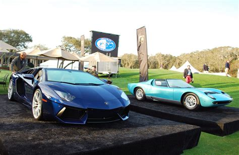 60 Minutes Lamborghini 60 Minutes Lamborghini Special