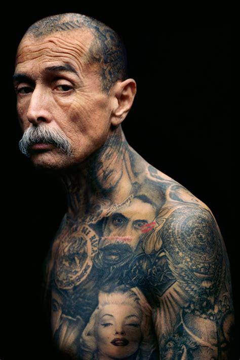 tattoo nation full documentary tattoo nation 2013 covering media