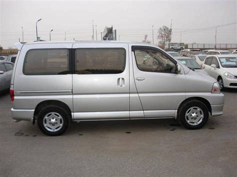 see toyota cars used toyota hiace cars find toyota hiace cars for sale