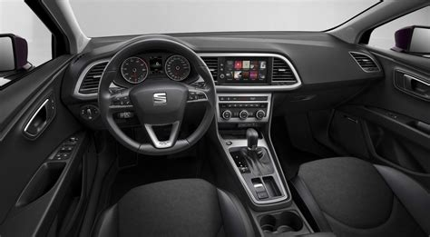 cost of interior stylist 2019 seat review price styling interior release date and photos