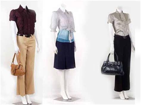 desain dress korea desain baju terbaru