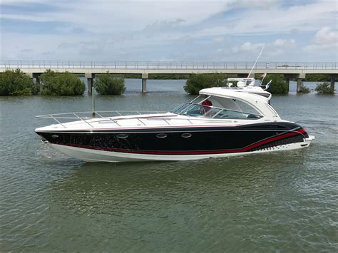 formula boats used 2018 formula 400 fx power new and used boats for sale