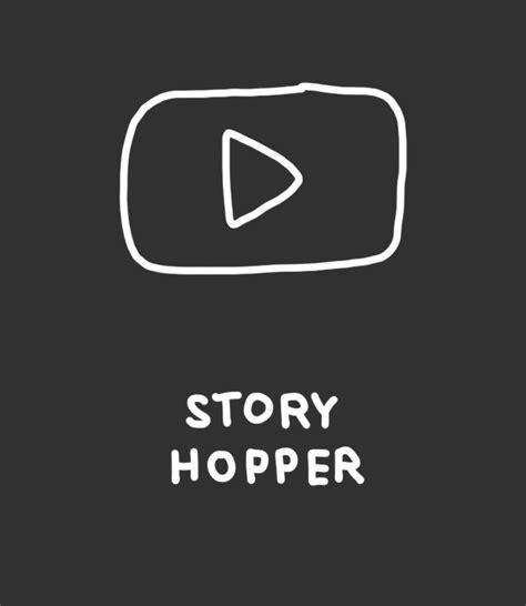 Letter Agreement Kudoz stop printing crap story hopper original hopper template original hopper template