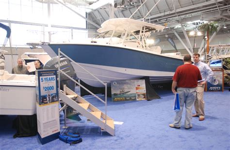 mass boat donation more from the 2012 new england boat show new england