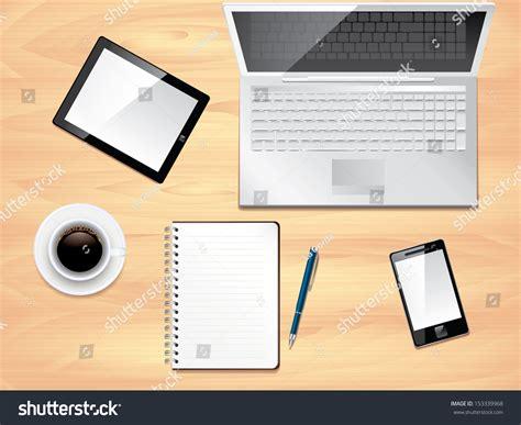 Virtual Interior Design Online online image amp photo editor shutterstock editor