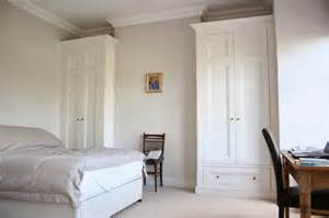 fitted wardrobes fitted bedrooms sliding wardrobes in