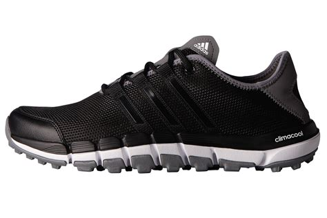 adidas golf climacool shoes from american golf