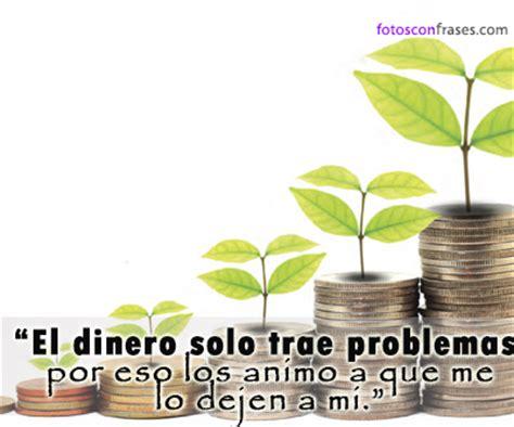 el dinero no es el problema tu lo eres money is not the problem edition books 33 chistes y reflexiones divertidas sobre el dinero para