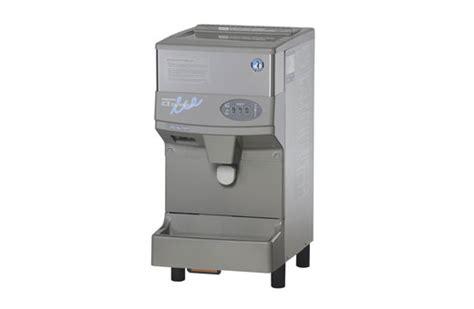 Dispenser Baru machine samemax