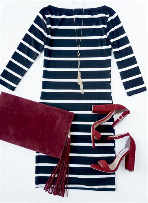 maxi stripe narnia 245 best images about back in stock on navy