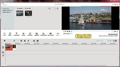 wondershare filmora full version with crack download wondershare mobilego for pc full version pc 4 download