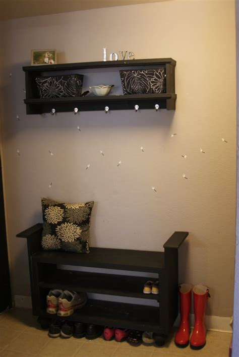 slim entryway storage narrow entryway storage free bench beautiful small